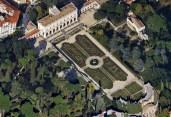 Villa Albani: visite guidate con permesso speciale
