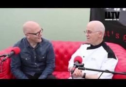 LLTV at Farm Feast: Interview with Brendan Lynch