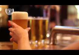 BierKeller Promotional Video