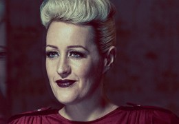 COMING UP: Alice Russell, The Kazimier, 23 Nov