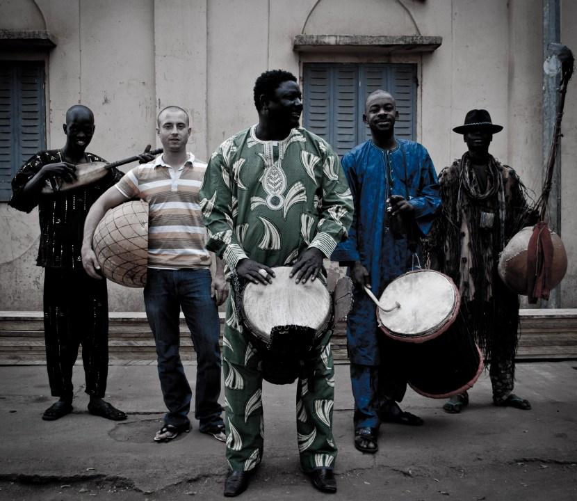 bko-quintet-1