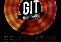 GIT AWARD 2014: New One to Watch prize announced