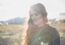NEWS: Threshold Festival Announces Hannah Peel As First Artist For 2017