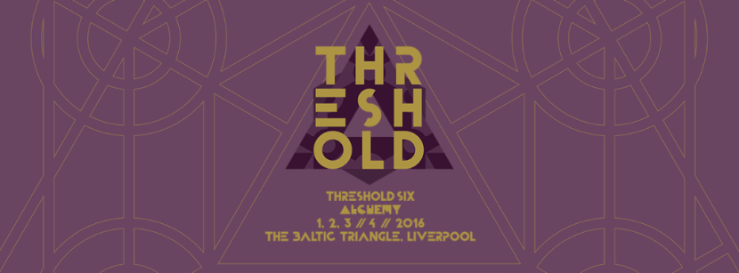 Threshold 2016