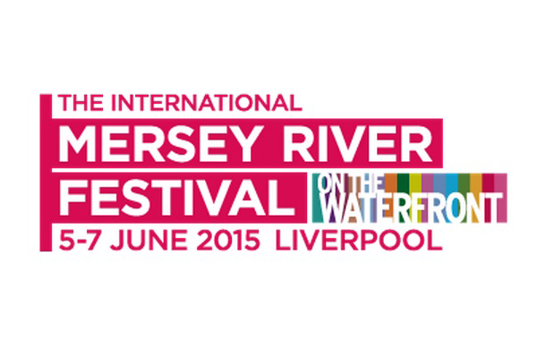WHATS ON: Music on the Waterfront | Pier Head | 5-7 June 2015