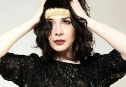 THRESHOLD 2014: Natalie McCool and The Mono LPs revealed as first acts for Threshold Festival 2014