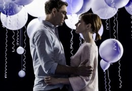 WHATS ON: Constellations | Liverpool Playhouse | 19 – 23 May 2015