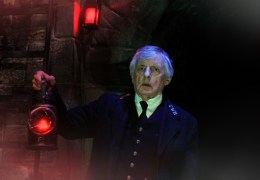 WHATS ON: Classic Ghosts | Floral Pavilion Theatre | 24 – 28 February 2015