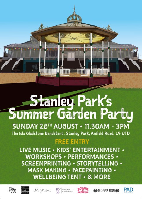 Stanley-Park's-Summer-Garden-Party-Web