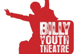 Liverpool Empire Performing Arts Clubs Selected To Perform In Billy Elliot 2011 West End Gala