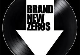 SHOUT: Brand New Zeros | Lantern Theatre | 16.01.16