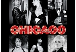REVIEW: Chicago at Liverpool Empire 02/07/12