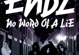 REVIEW: Endz @ Liverpool Lighthouse, Anfield