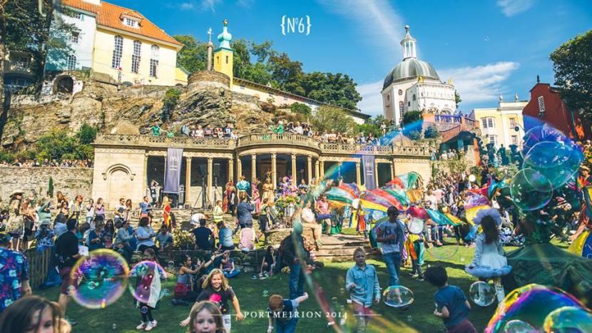 festival-no6