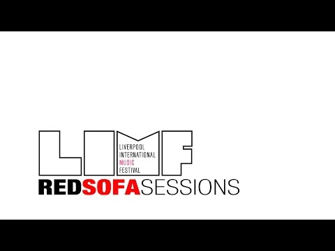 LIMF 2015 Preview: Jalen N'gonda