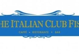 REVIEW: The Italian Club Fish, Bold Street