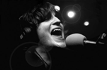 REVIEW: James Walsh @ Newz Live, Newz Bar