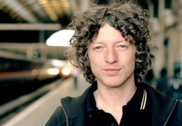NEWS: John Power to star in Lennon at the Royal Court