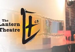 NEWS: Lantern Theatre Liverpool launches new 'Friend Scheme'