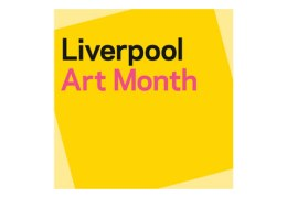 COMING UP: Liverpool Art Month – May 2012
