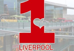 COMING UP: Liverpool ONE music programme, May 2012