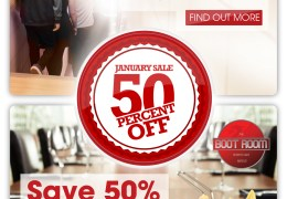 DEAL: 50% off LFC Anfield Stadium Tour and Boot Room Sports Cafe