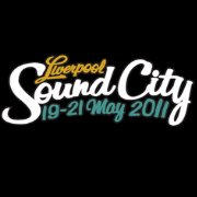 Second Wave of acts announced for Liverpool Sound City