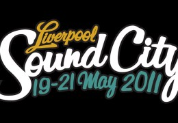Liverpool Sound City announces single day wristband details