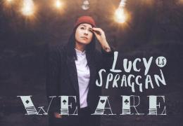 SHOUT: Lucy Spraggan | Arts Club | 15.05.15