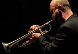 Martin Smith Quintet to close Capstone Theatre Spring Jazz Series
