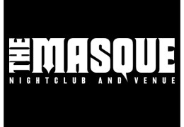 NEWS: The Masque is saved and becomes MAMA Group venue