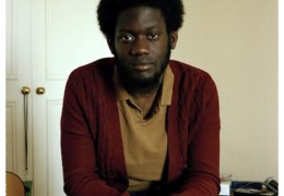 Michael Kiwanuka and Ghostpoet added to Sound City 2012