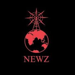 newz-250