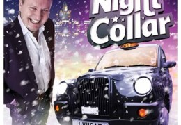 COMPETITION: Win a pair of tickets to Night Collar at St Helens Theatre Royal