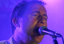 GALLERY: Eric's Re-opening with OMD