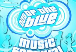 COMING UP: Out of The Blue Music Festival, Everton Park – Saturday 7th September