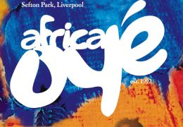 NEWS: First Acts Announced for Africa Oyé