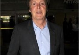 Paul McCartney to close out latest tour with December Echo Arena gig