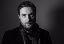 NEWS: Paul Dunbar & The Black Winter Band Prepare For Single Launch Show