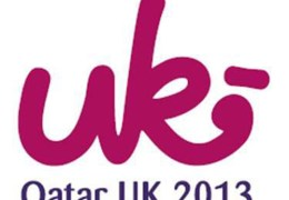 COMING UP: 'Made In Qatar' film programme (Liverpool Arab Arts Festival), The Bluecoat, 15 June