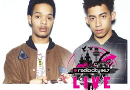NEWS: Radio City Live 2012 line up announced