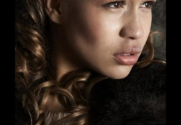 NEWS: Rebecca Ferguson returns to her hometown for 2014 tour