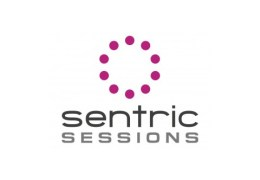 Liverpool media company Sentric Digital launches live interview series