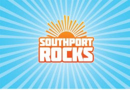 Your Chance to Win a Southport Rocks Family Weekend Pass with Liverpool Live