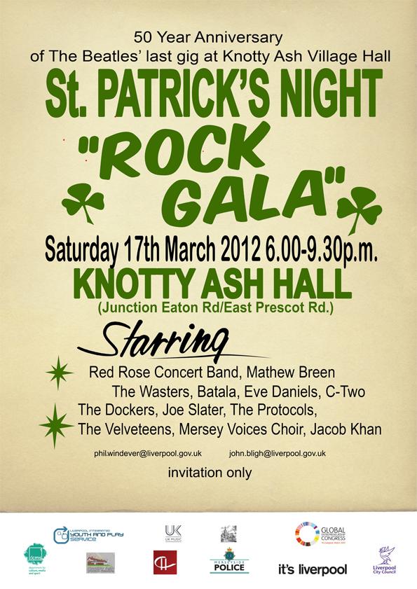 st-patricks-rock-gala
