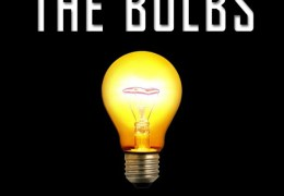 The Bulbs: Birth of a New Concept in Prog