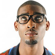 NEWS: Tinie Tempah reschedules Liverpool Echo Arena date to April 2014