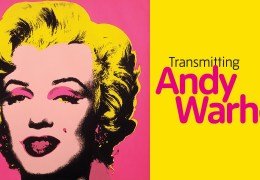 REVIEW: Warhol After Dark (the last night of the Transmitting Andy Warhol exhibition) | Tate Liverpool | 07.02.2015