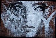 Baltic street art