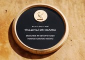 WellingtonRooms 044 copy